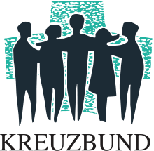 Kreuzbund Velbert
